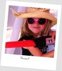 Jedi Beach Princess - Copy