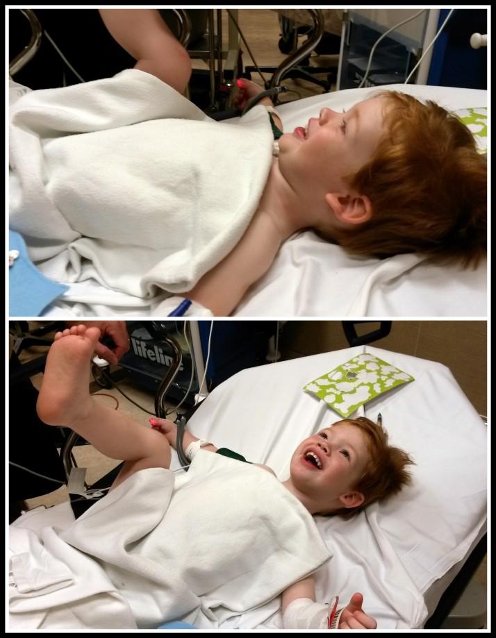 Hospital Visit1