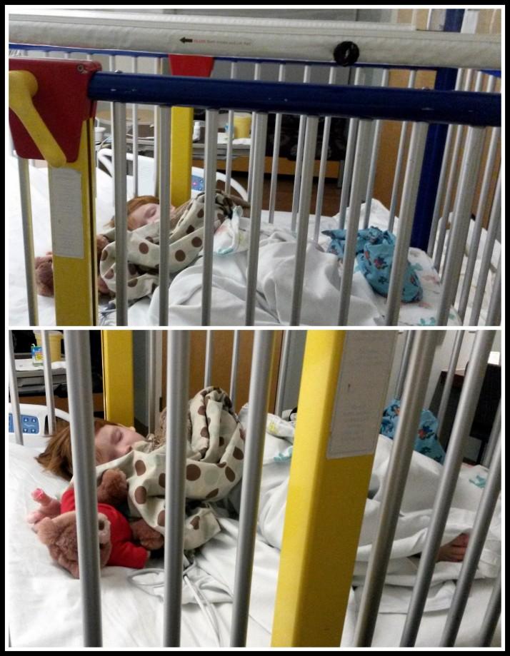 Hospital Visit3
