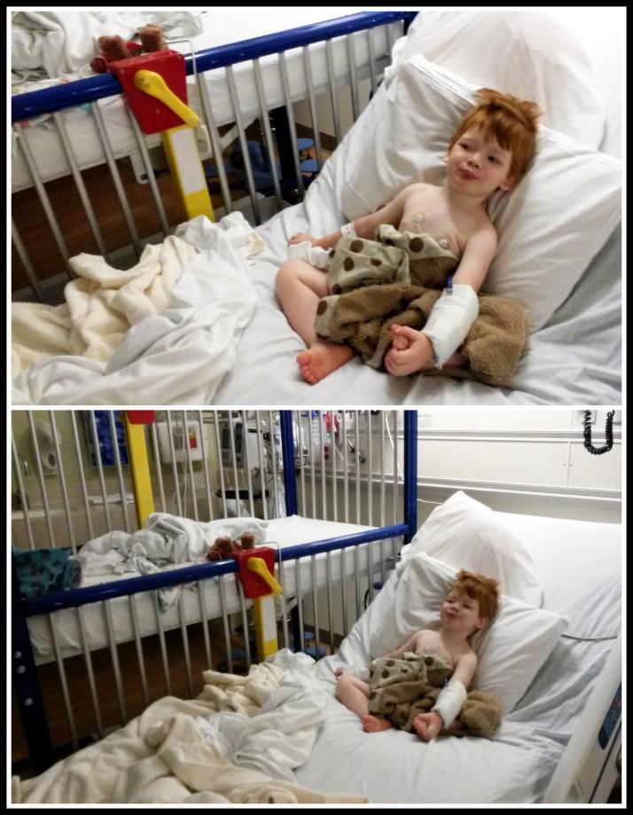 Hospital Visit6